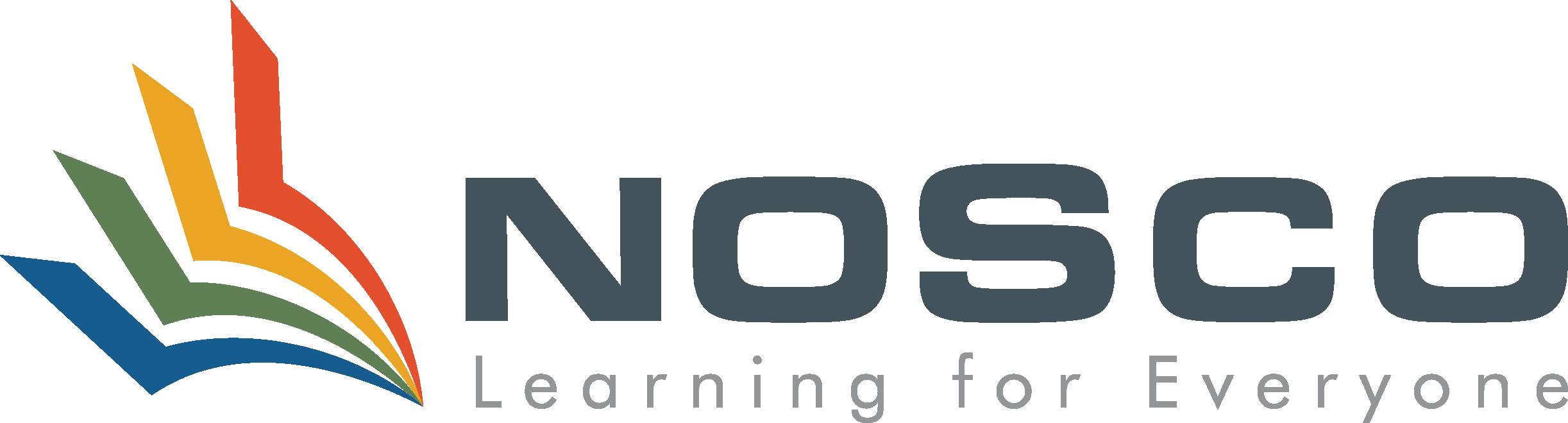 Nosco Learning