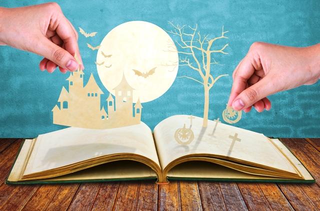 e-Learning bazat pe storytelling