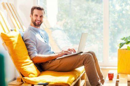Conectează-te prin e-learning pentru maximizare ROI