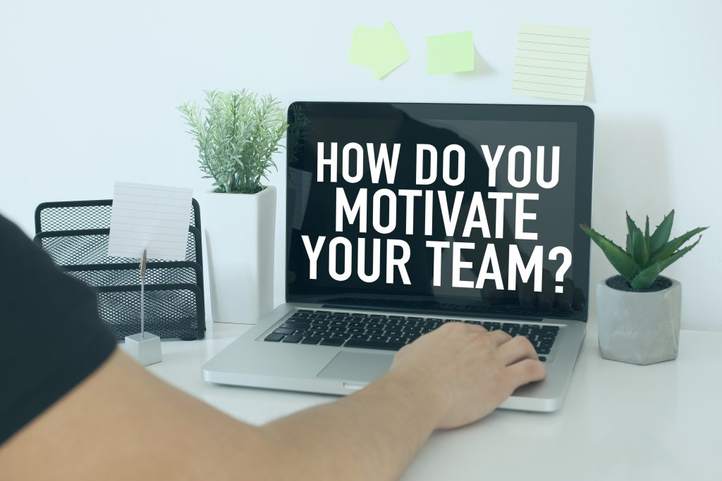Cum să alegi programe de training online eficiente?